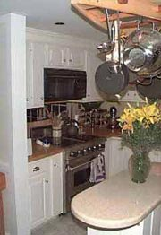 Kitchen; Size=180 pixels wide
